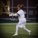 Shoremen vs Rocky River (V)  4/1/16