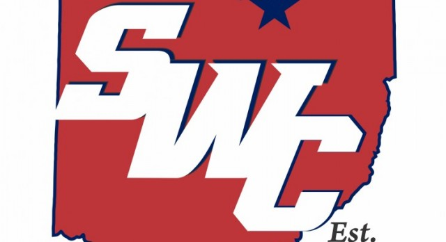 2016 SWC Boys Tennis Championship – FINAL RESULTS