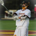 Shoremen vs Holy Name (V)  5/13/16