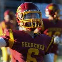 Shoremen vs Avon (V)  9/2/16
