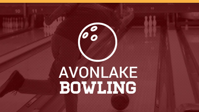Interested in Bowling? Sign up to tryout for Avon Lake's 1st bowling team.