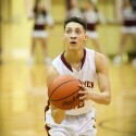 Shoremen vs Normandy (V)  12/27/16