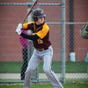 Shoremen vs N. Ridgeville (V)  4/5/17