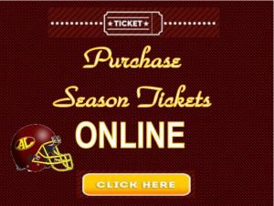 Purchase Season Tix logo 2