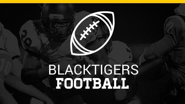 Football Calendar – Varsity and Freshman 17-18
