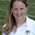 Middle School Girls Soccer Head Coach