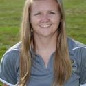 MS XC Head Coach Brooke Larsen