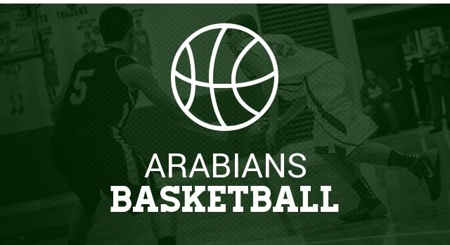 Pendleton Heights High School Boys Varsity Basketball beat Anderson H. S. 64-44