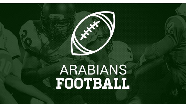 Pendleton Heights High School Varsity Football beat vs Delta HS 28-13