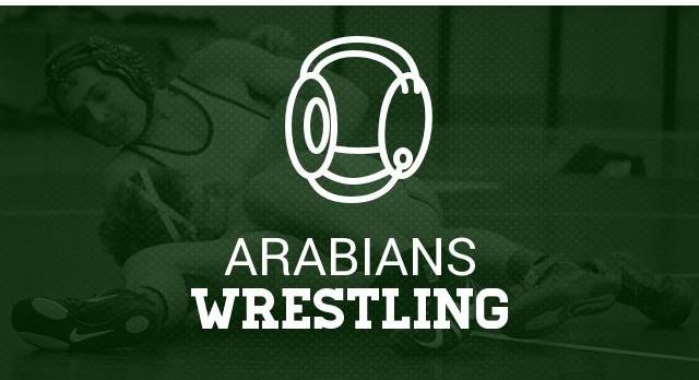 Pendleton Heights High School Boys Varsity Wrestling finishes 1st place
