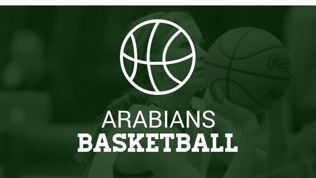 Pendleton Heights High School Girls Varsity Basketball beat New Castle High School 53-50