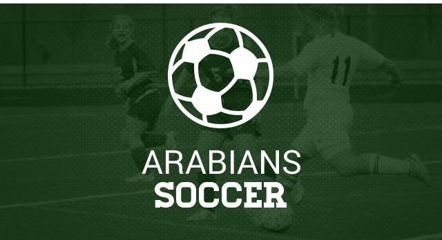 Pendleton Heights High School Girls Varsity Soccer beat Hamilton Heights High School 3-1