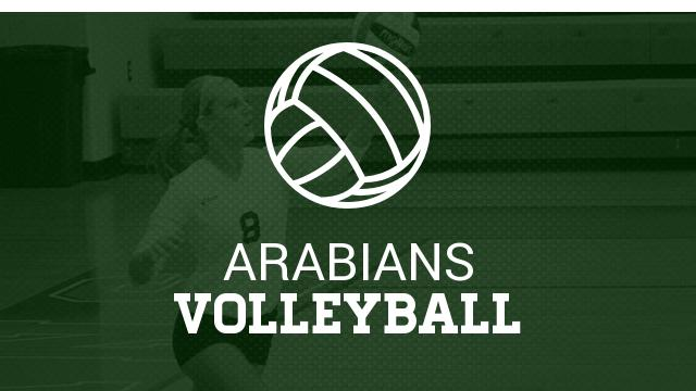 Pendleton Heights High School Girls Varsity Volleyball beat Shelbyville High School 3-0