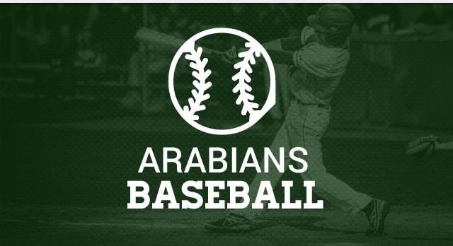 Pendleton Heights High School Varsity Baseball falls to Guerin Catholic High School 3-1
