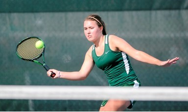 McCardwell Looking for State Title