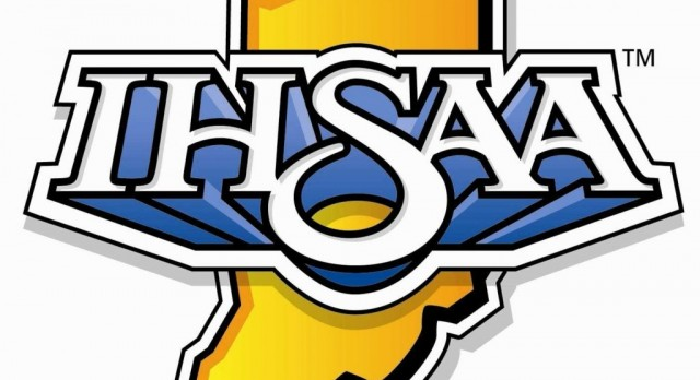 IHSAA Tournament Info and Brackets