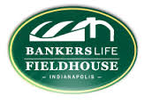 Arabians to Play at Bankers Life Fieldhouse