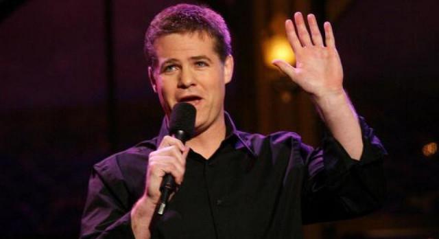 Greg Warren to Perform Fundraiser at PHHS
