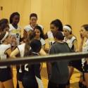 Varsity Volleyball  N. Farmington vs Ferndale 10/1/15