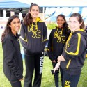 Cross Country Linden Invitational 9-24-16