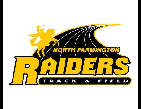 Interested in joining the Track & Field team