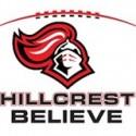 Hillcrest Believe