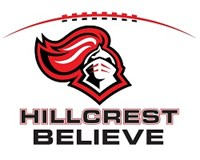Hillcrest Believe