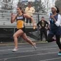 Spring Sports, 2014