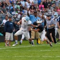 Mona Shores 55 – Fruitport 14