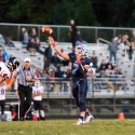 Mona Shores 31 – Rockford 10