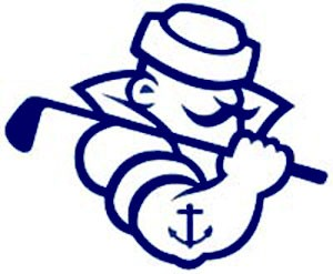Sailor Classic Golf Outing – July 21, 2017