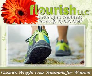 Flourish---Gold-A