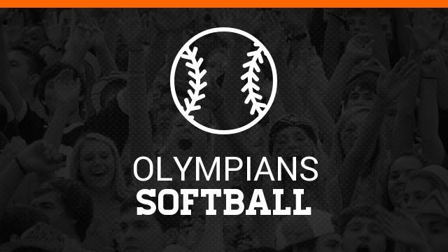 Summer Softball Workouts Begin May 30th