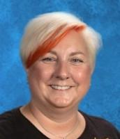 Kathi Gilman