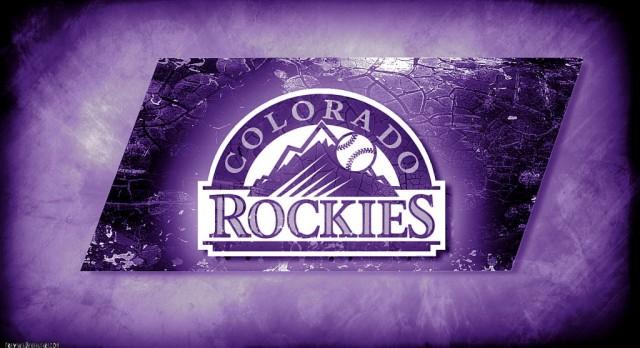 Colorado Rockies Ticket Fundraiser!