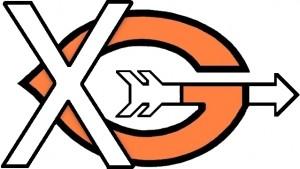 GXC clear