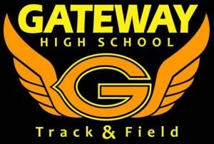 Gateway Track