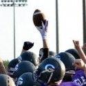 Football vs West Vigo 8-30-13