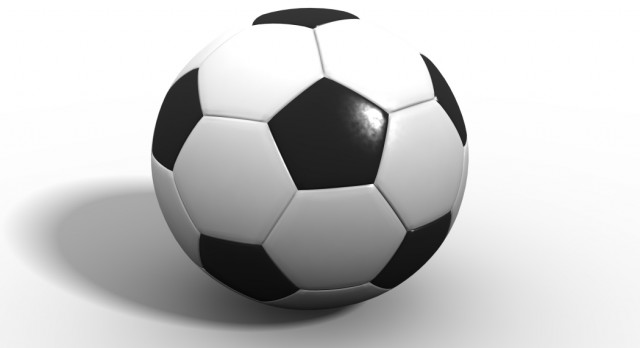 Girls Soccer Sectional Information