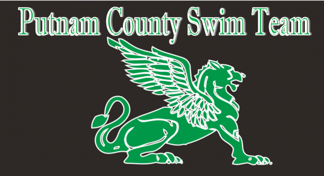 Putnam County Swim Team Info