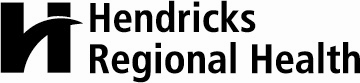 Hendricks Regional Health –  Our Sports Medicine Partner