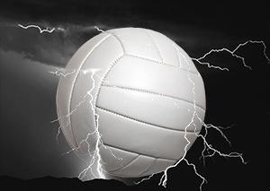 WIC Crossover Volleyball Matchups