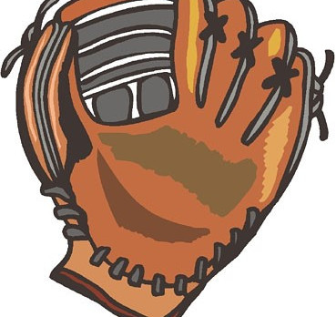 Putnam County Tournaments for Baseball & Softball