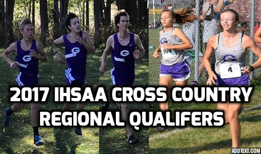5 Tiger Cubs to Regionals!