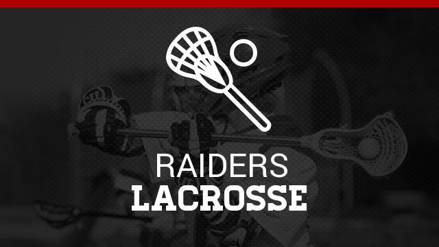 Lacrosse To Play At DU