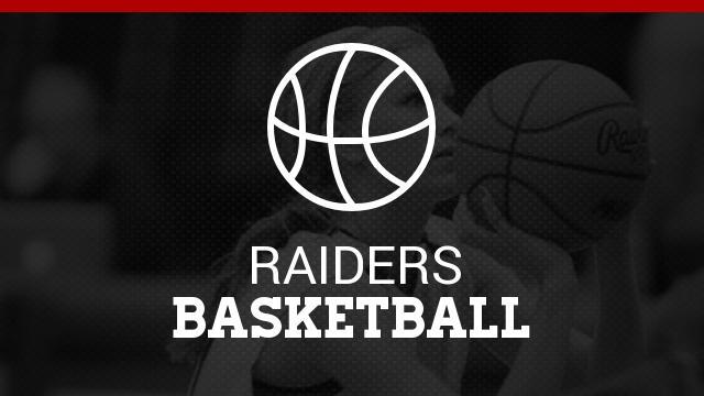State Playoffs – Girls Basketball