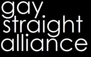GSA_Final_Logo-300x187