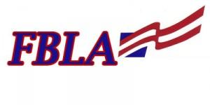 FBLA banner