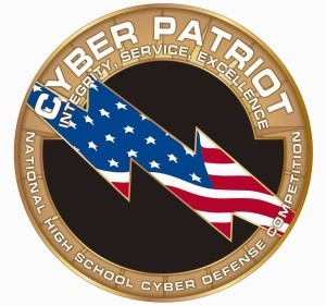 CyberPatriot-300x281