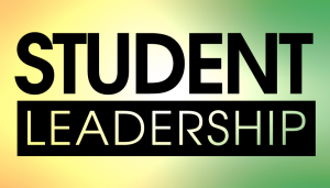 Student-Leadership-web-300x171
